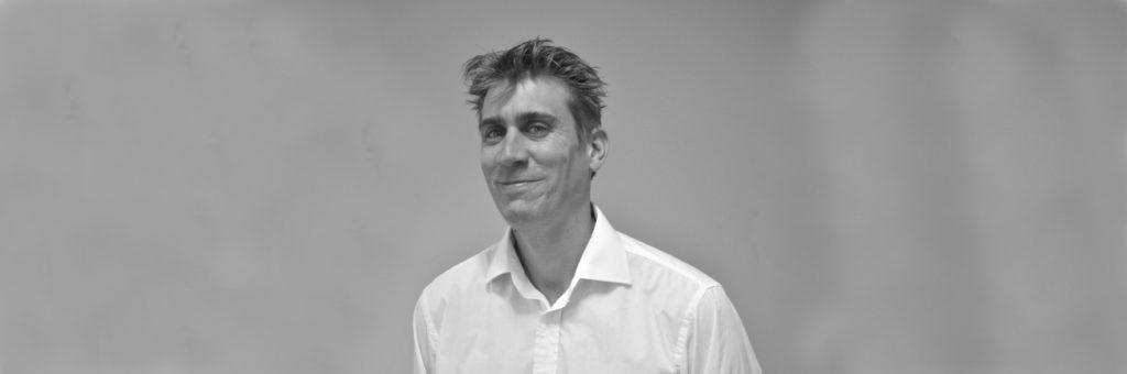 Chris Box, Red Marlin, PR, agency, Leamington Spa, Warwickshire, marketing, communications