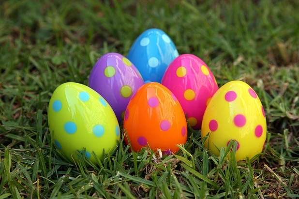 easter-eggs-LST035137