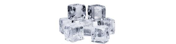 Ice-cubes v3