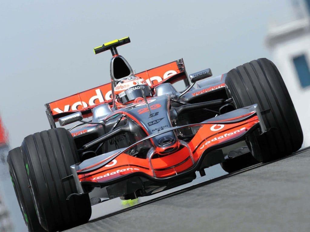 Formula_One_Racing_Wallpapers