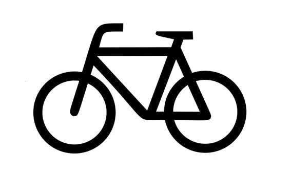 plain_bicycle_icon_large copy