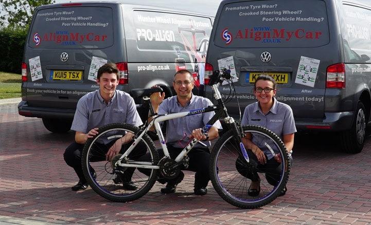 Bike-Team-web