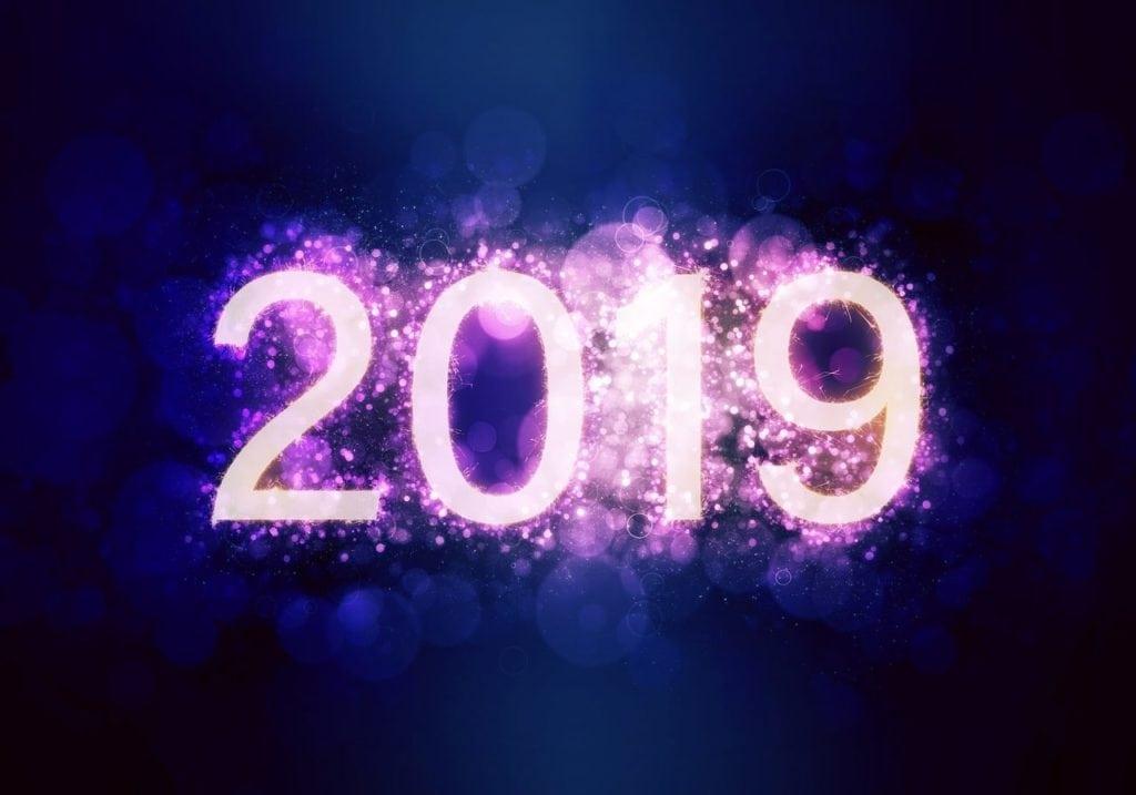 new-year-3672872_1280