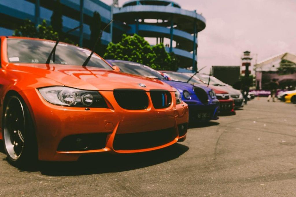auto-auto-racing-automobile-235222