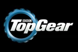 https://www.redmarlin.co.uk/wp-content/uploads/2019/09/Top-Gear-logo-e1570190352586.jpg
