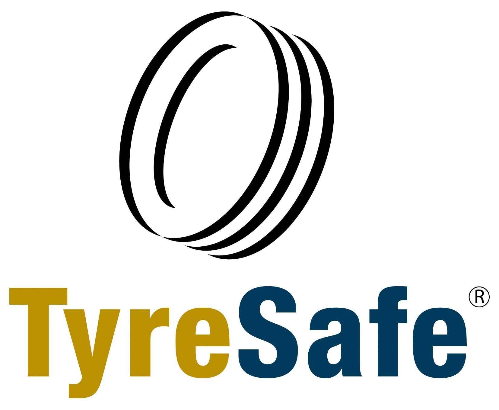 https://www.redmarlin.co.uk/wp-content/uploads/2019/09/TyreSafe-logo-hires.jpg