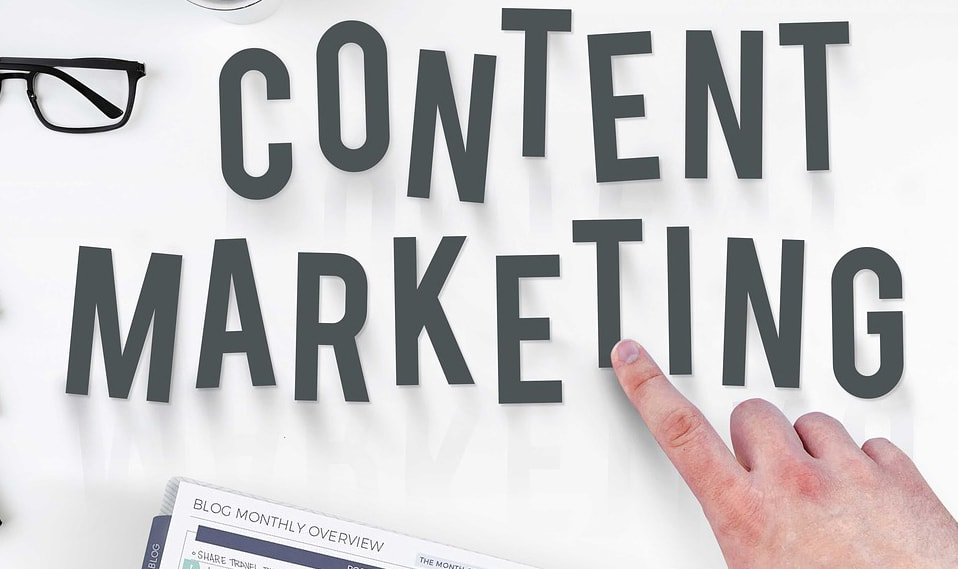 4643 Quality content matters now more than ever