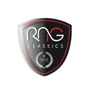 https://www.redmarlin.co.uk/wp-content/uploads/2020/07/rng-classics-logo.jpg